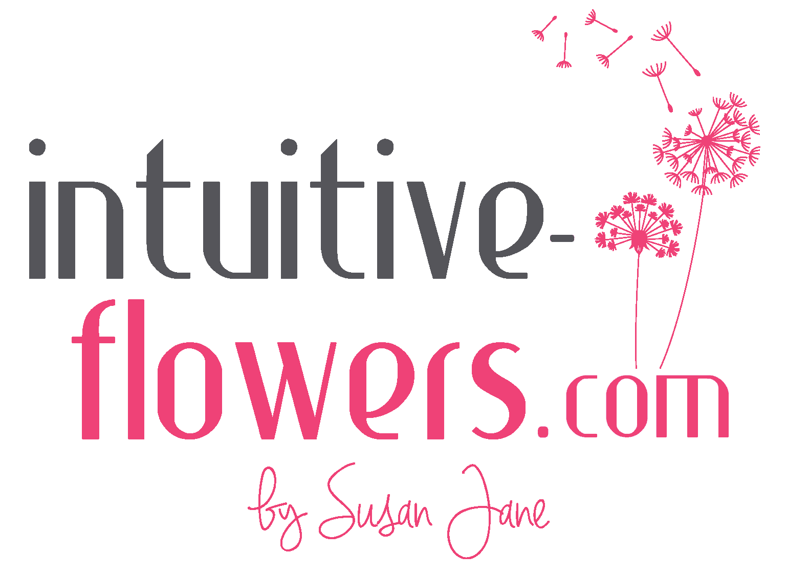 IntuitiveFlowers_Logo Com Square