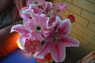 Lynn Flower