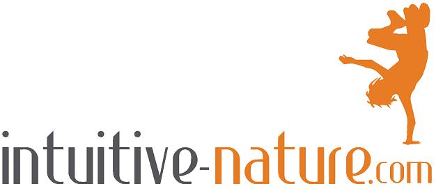 IntuitiveNature_Logo -Com - Copy