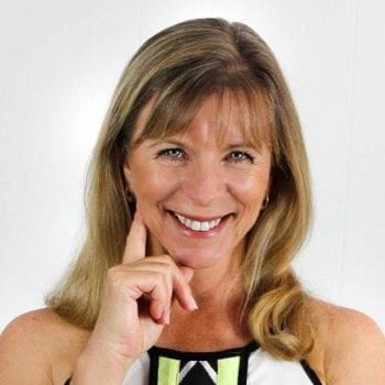 Susan Jane The Intuitist @ Intuitive Nature