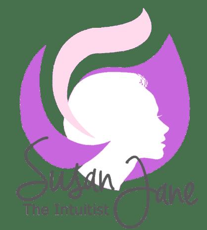 Susan Jane The Intuitist Repurpose your Life