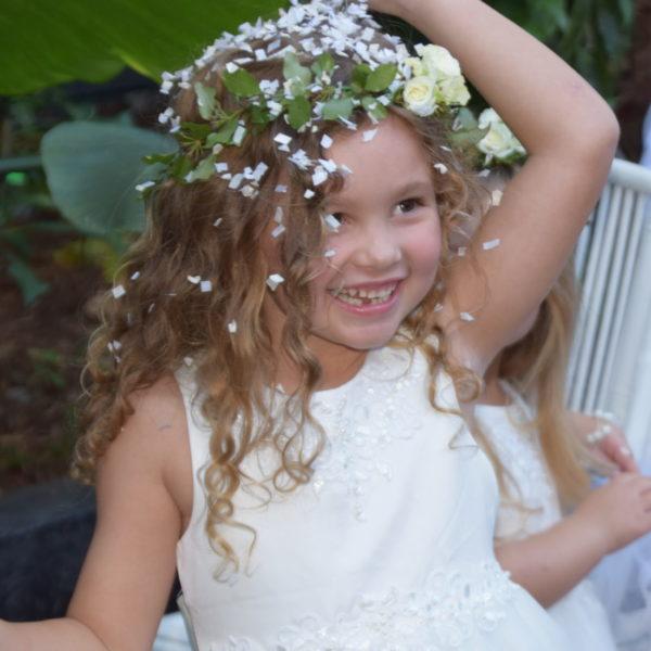 Intuitive Brides