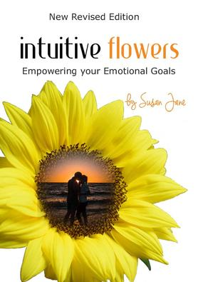 intuitive-flowers