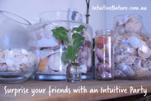 How to throw the ultimate intuitive Hen's Party Susan Jane