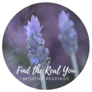 Intuitive Readings to find the real YOU