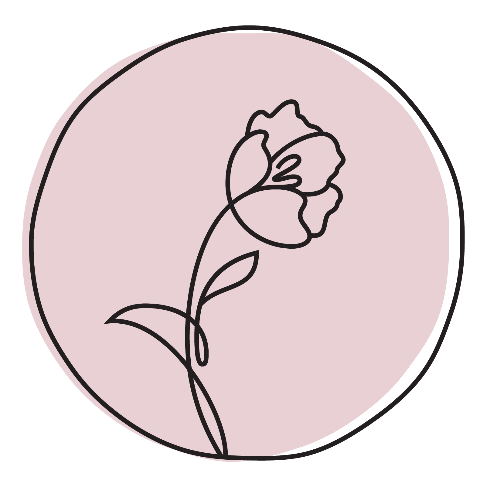 Intuitive Flower Reading Courses